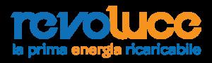 Revoluce_logo_Payoff_RGB-01