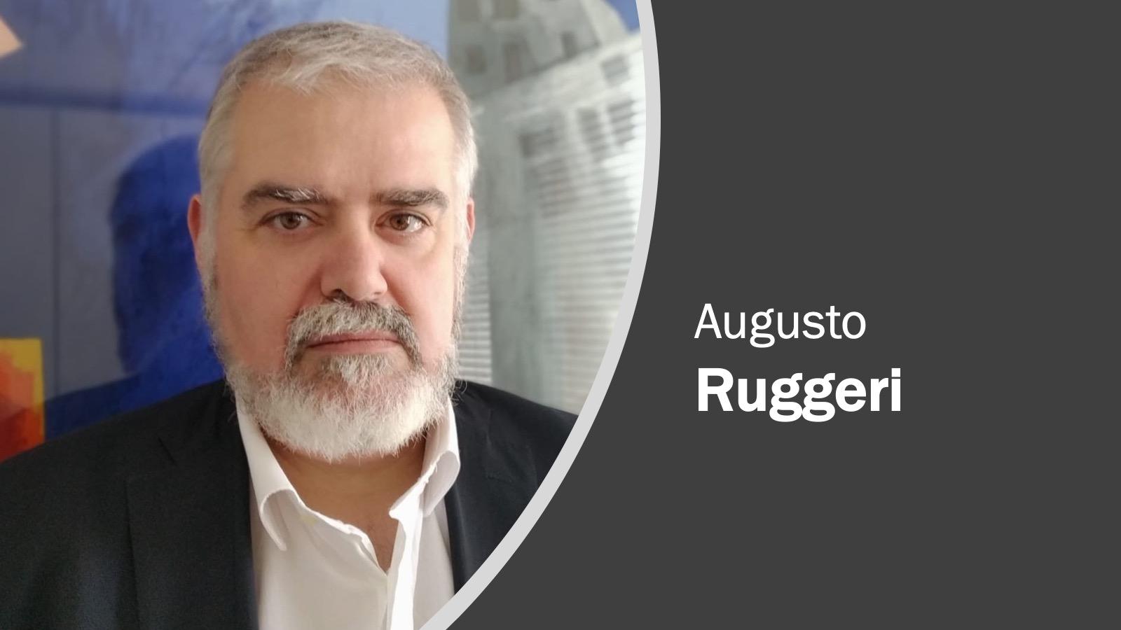 augustoruggeri
